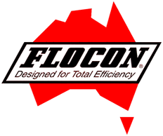 Flocon Engineering | Road Maintenance Equipment