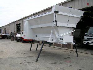 P1170007