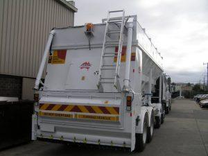 P5120002